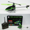 FX RC Helikopter