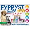 Fypryst Fypryst Bolha-kullancs csepp kutyának (spot-on 2,68 ml 20-40 kg-ig) 1 db pipetta