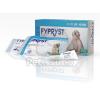 Fypryst rácsepegtető oldat kutyáknak L 10 x 2,68 ml