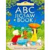 FYT ABC Jigsaw Book