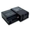 G1947 Akkumulátor 4400 mAh