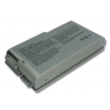 G2053A01 Akkumulátor 4400 mAh