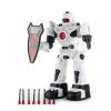 G21 I/R robot Cyber Cop