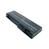 G5260 Akkumulátor 4400mAh
