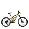 G6.2 Expert FS Offroad elektromos kerékpár, méret: M