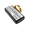G71C0006Z110 MP3, MP4 Akkumulátor 700 mAh