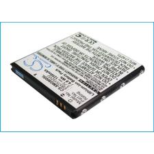 G7 Akkumulátor 1300 mAh mobiltelefon akkumulátor