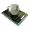 G.A.T. Gumi tömítés és szűrő - 1 csészés GAT kávéfőzőkhöz