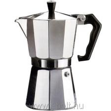 G.A.T. Pepita 1 104101 kávéfőző