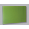 G-OLD Üveg infrapanel GR 300 Zöld