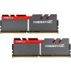 G.Skill 16GB (2x8GB) DDR4 3333MHz F4-3333C16D-16GTZB
