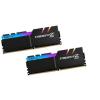G.Skill 16GB (2x8GB) DDR4 4266MHz F4-4266C19D-16GTZR