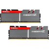 G.Skill 16GB KIT DDR4 4266MHz CL19 Trident Z