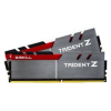 G.Skill 32GB (2x16GB) DDR4 3600MHz F4-3600C17Q-32GTZ