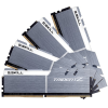 G.Skill 32GB Trident Z DDR4 3200MHz CL14 KIT F4-3200C14Q-32GTZSW