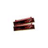 G.Skill 8 GB (2x4GB)  DDR3 1066Mhz (F3-8500CL7D-8GBRL)
