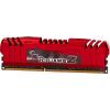 G.Skill 8 GB DDR3-1866 (F3-14900CL10S-8GBXL, RipjawsX)