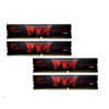 G.Skill Aegis 32 GB DDR4-2133 Quad-Kit F4-2133C15Q-32GIS