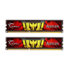 G.Skill AEGIS 8 GB DDR3-1333 Kit (F3-1333C9D-8GIS)
