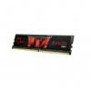 G.Skill Aegis 8 GB DDR4-2133 F4-2133C15S-8GIS