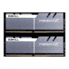 G.Skill DDR4 32GB PC 3200 CL15 G.Skill KIT (2x16GB) 32GTZSK Triden Z F4-3200C15D-32GTZSK