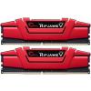 G.Skill DDR4 32GB PC 3400 CL16 G.Skill KIT (2x16GB) 32GVR F4-3400C16D-32GVR