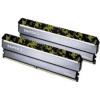 G.Skill DDR4 32GB PC 3600 CL19 G.Skill KIT (2x16GB) F4-3600C19D-32GSXK