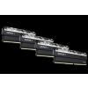 G.Skill DDR4 32GB PC 3600 CL19 G.Skill KIT (4x8GB) 32GSXW