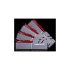 G.Skill DDR4 32GB PC 3866 CL18 G.Skill KIT (4x8GB) 32GTZ Trident Z F4-3866C18Q-32GTZ