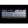 G.Skill DIMM 16GB DDR4-3200 Kit (F4-3200C14D-16GTZSK)