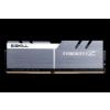 G.Skill DIMM 32 GB DDR4-3200 Kit, (F4-3200C15D-32GTZSW)