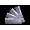 G.Skill DIMM 32 GB DDR4-3466 Quad-Kit (F4-3466C16Q-32GTZSW)