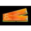 G.Skill DIMM 8 GB DDR2-800 Kit, (F2-6400CL6D-8GBMQ)