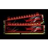 G.Skill DIMM 8 GB DDR3-1333 Kit, (F3-10666CL9D-8GBRL)