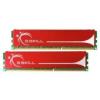 G.Skill F3-10666CL9D-4GBNQ, NQ-Serie 4 GB DDR3-1333 Kit