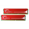 G.Skill F3-12800CL9D-4GBNQ, NQ-Serie 4 GB DDR3-1600 Kit