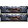 G.Skill Flare X (for AMD) 32GB (2x16GB) DDR4 2133MHz 1.2V CL15 DIMM memória