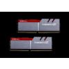 G.Skill G.Skill DIMM 16 GB DDR4-3333 Kit, (F4-3333C16D-16GTZ)