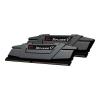 G.Skill KIT (2x8GB) 16GVGB  Ripjaws V  DDR4 16GB PC 3000 CL15 (F4-3000C15D-16GVGB)
