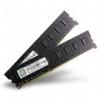G.Skill NT-Serie DIMM 8 GB DDR3-1600 Kit (F3-1600C11D-8GNT)