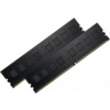 G.Skill NT Value 8GB DDR4-2133 Kit F4-2133C15D-8GNT