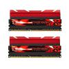G.Skill RAM memory G.SKILL F3-1600C7D-16GTX (DDR3 DIMM; 2 x 8 GB; 1600 MHz; 7)