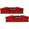 G.Skill Ripjaws V 16GB DDR4-2800 Kit F4-2800C15D-16GVRB