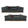 G.Skill Ripjaws V 16GB DDR4-2800 Kit F4-2800C16D-16GVG