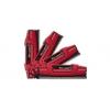G.Skill Ripjaws V 16GB DDR4-3000 Quad-Kit F4-3000C15Q-16GVRB