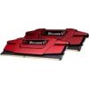 G.Skill Ripjaws V 8GB DDR4-2800 Kit F4-2800C15D-8GVRB