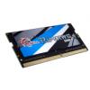 G.Skill SO-DIMM 16GB DDR4-2666 F4-2666C18S-16GRS