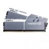 G.Skill Trident Z 16GB DDR4-3200 Kit F4-3200C15D-16GTZSW