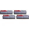 G.Skill Trident Z 64 GBDDR4-3200 Quad-Kit F4-3200C14Q-64GTZ