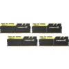 G.Skill Trident Z DIMM 32 GB DDR4-3200 Quad-Kit (F4-3200C16Q-32GTZKY)